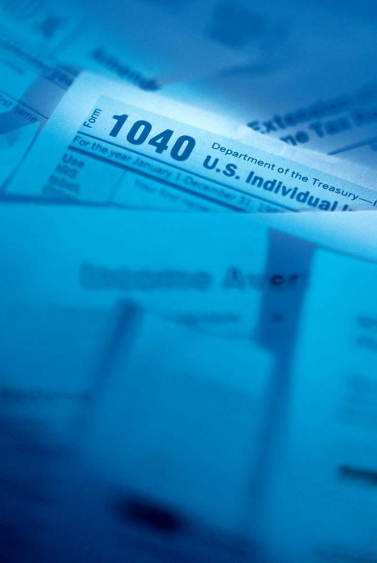 income-tax-form